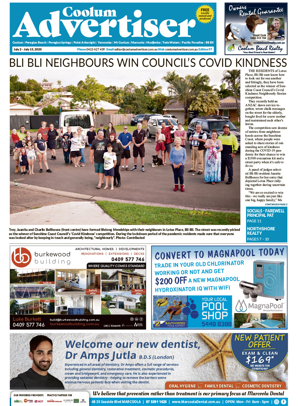 Coolum July 2-2020-issue97.indd